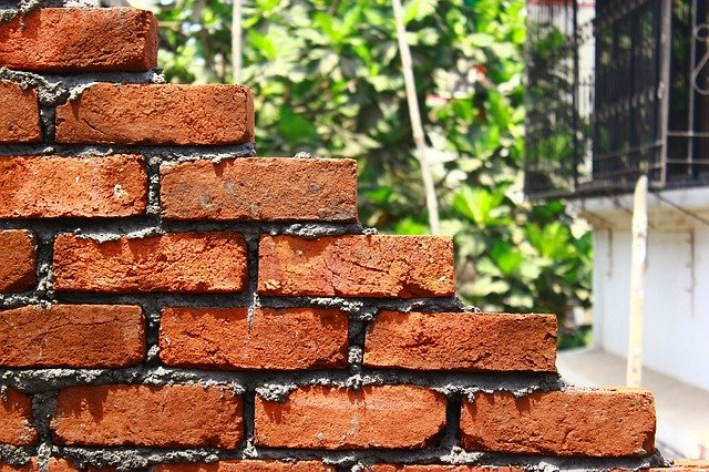Brickwork Checks