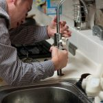 30 Quick Fixes For Everyday Disasters