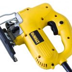 All You Need To Know About DeWalt Power Tools